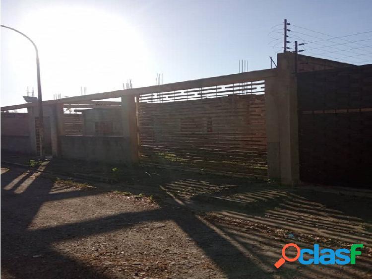Casa en Urb. El Molino, Tocuyito, estado Carabobo