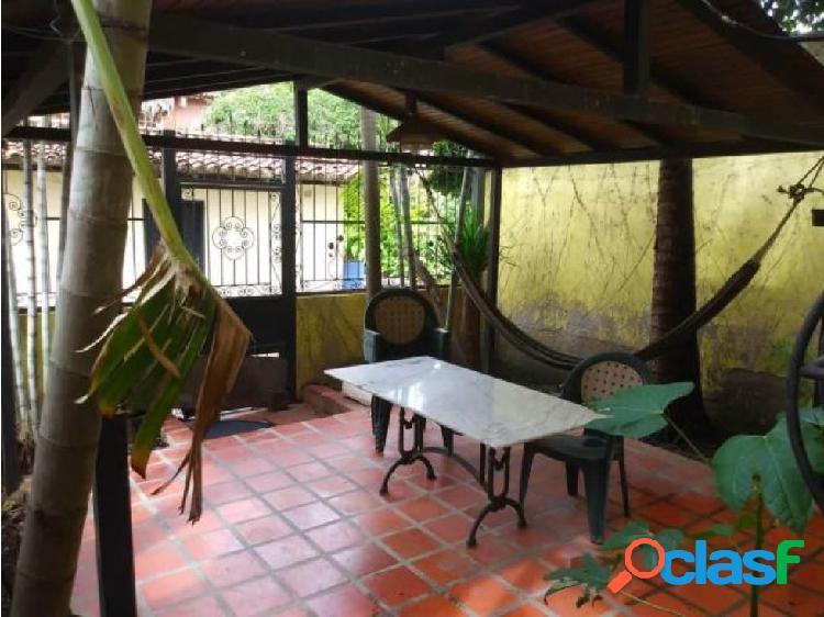 Casa en Venta Barquisimeto Este, AL 20-4652