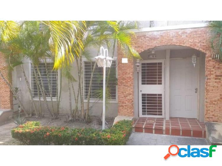 Casa en Venta Tarabana Plaza 20-11326 JM