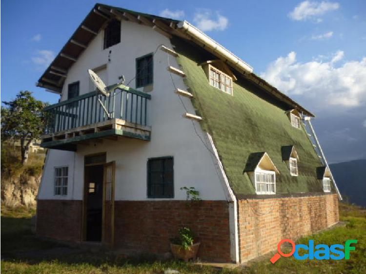 Casa en venta Barquisimeto El manzano 20-5749 MyM