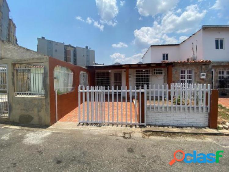 Casa en venta San Diego cod 20-13877 JEL Jersey Lopez 0412