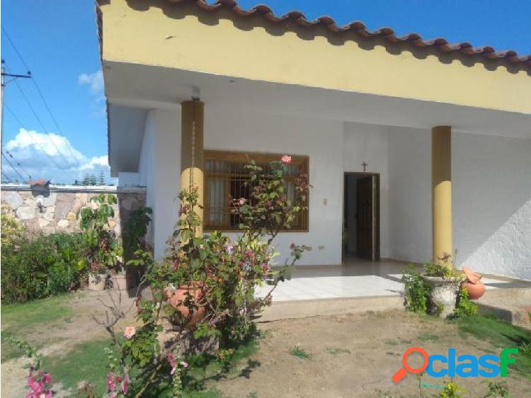 Casas en venta Colinas de Santa Rosa Lp, Flex n° 20-203