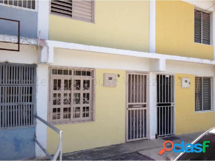 Casas en venta Los Cerrajones Lp, Flex n° 20-7956
