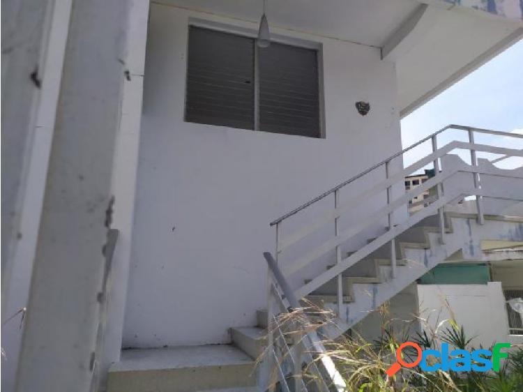 Casas en venta Urb. Del Este Lp, Flex n° 20-3240