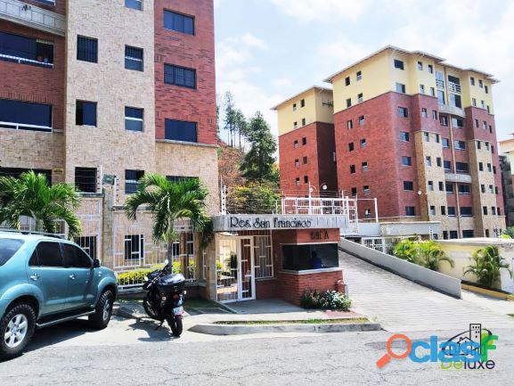 Cómodo Apartamento en Conjunto Residencial Privado San