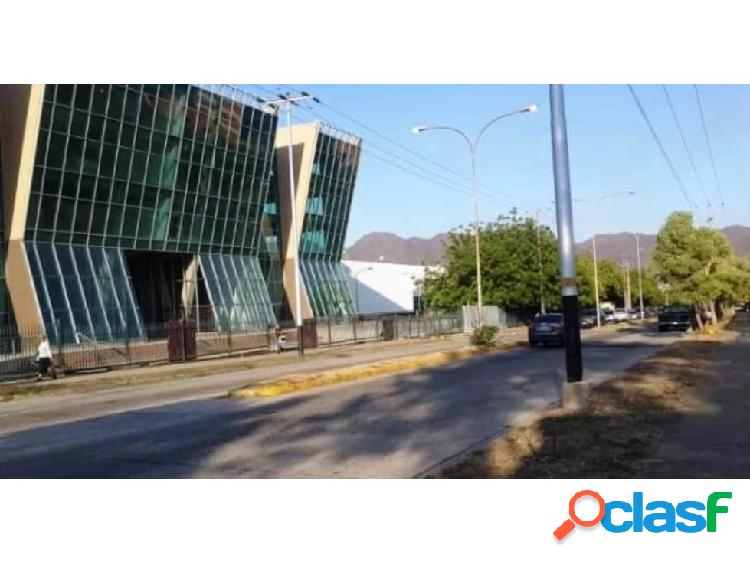 Local Comercial en C C San Diego, estado Carabobo