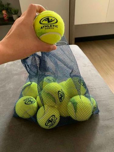 Pelotas Tenis Beach Tenis