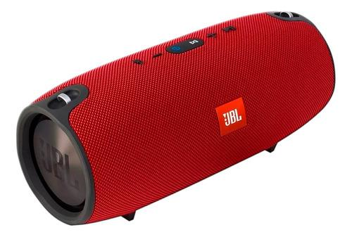 Corneta Portatil Jbl Xtreme Waterproof Bluetooth Bagc