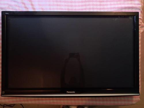 Televisor Plasma 50 Panasonic Para Reparar O Para Repuestos