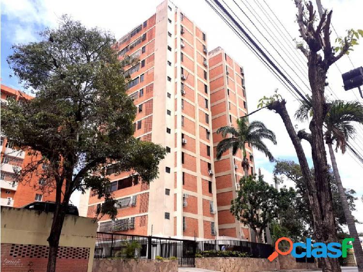 Apartamento en venta Barquisimeto El parque 20-21624 AS