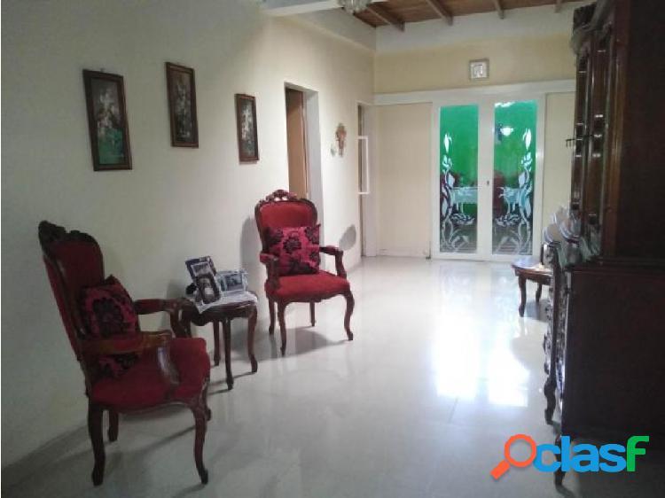 Apartamento en venta Zona Oeste Barquisimeto 20-206 Mz