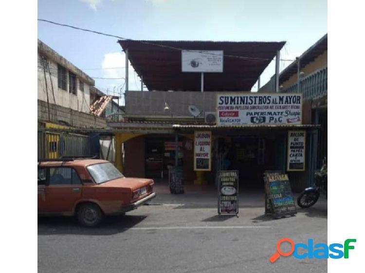 Casa Venta La Mata Cabudare 20-20764 YB