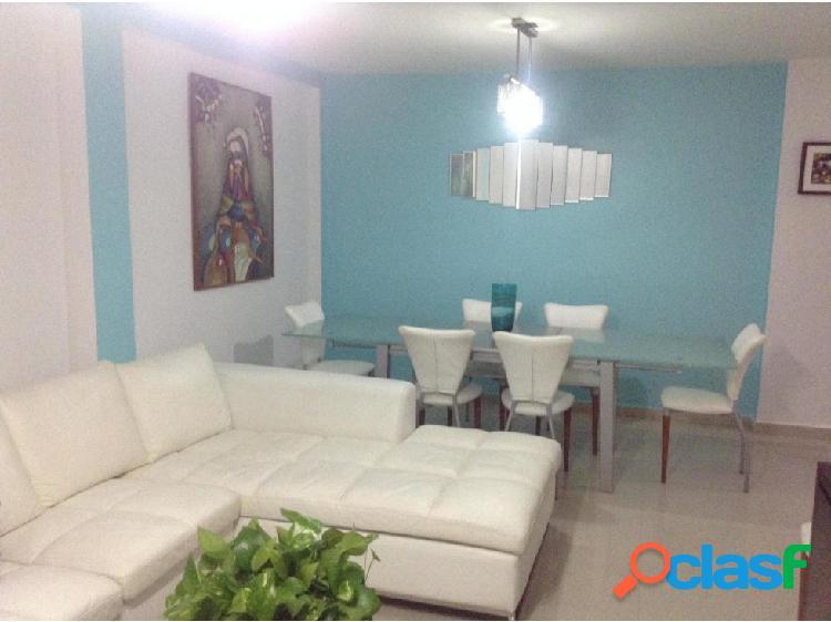 Julio Latouche 04242994256 TownHouse El Parral 873 v1jjl