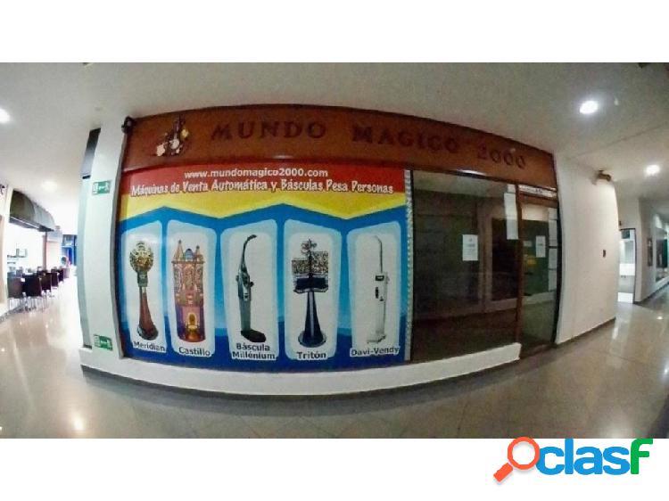 Local Comercial en Venta Zona Este RAHCO