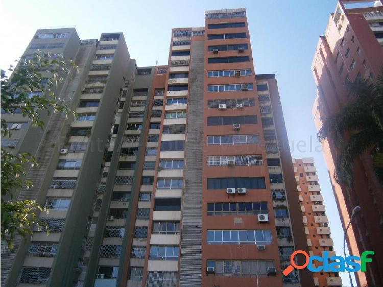 Melisa Martinez 04242994328 Avenida Bolivar Norte 9129 MAM