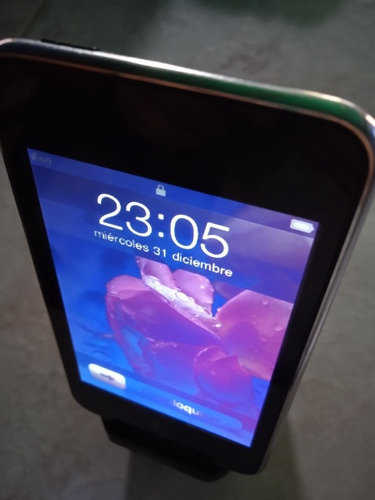 iPod Apple 4ta Generación