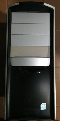 Computadora I5 Quinta Crespo
