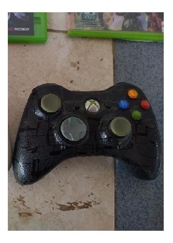 Contro De Xbox 360