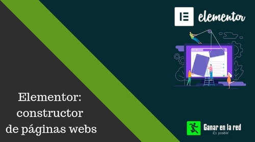 Plugins Elementor Pro Premium Wordpress