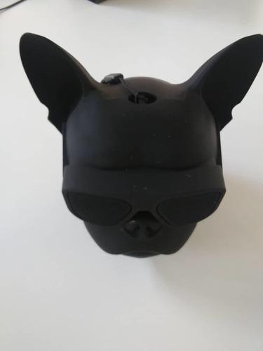 Corneta Bluetooth Aerobull Bulldog Portatil Inalámbrica
