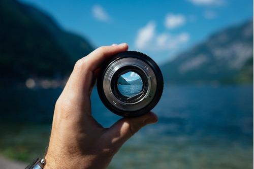 Libros Digitales Fotografía Estudio Fotográfico Emprende