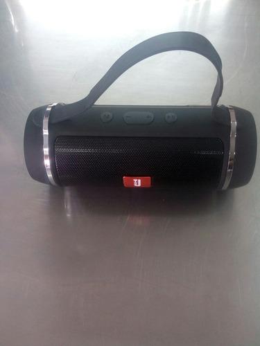 Mini Corneta Inalambrica Bluetooth.