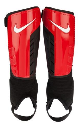 Canillera De Futbol Para Niños Marca Nike Modelo Sp L3o