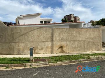 Casa en venta en Las Chimeneas, Valencia, Carabobo,