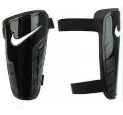 Espinilleras Nike Tiempo Park Guard Sp