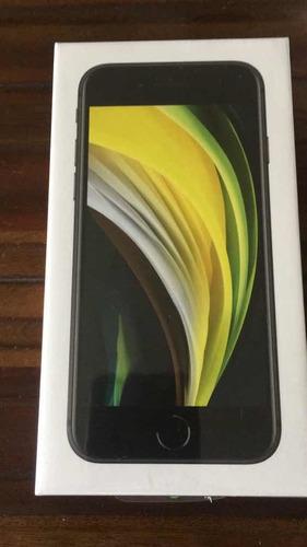 iPhone SE  Gb
