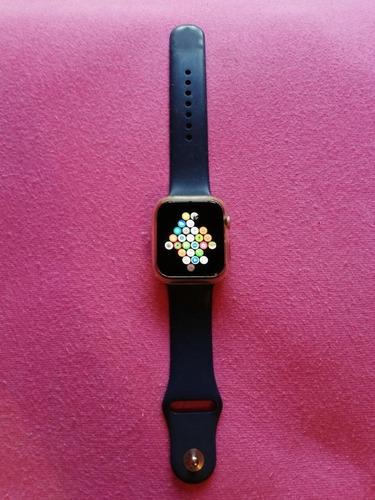 Apple Watch Series 4 / 44 Mm (gps + Lte)