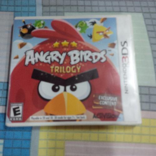 Juegos Originales Para Nintendo 3ds.