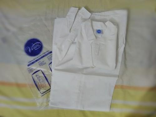 Uniforme Enfermera Marca Venca Nuevo #16