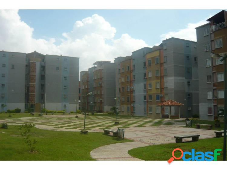Apartamento Terrazas de San Diego 20-20246 RAGA