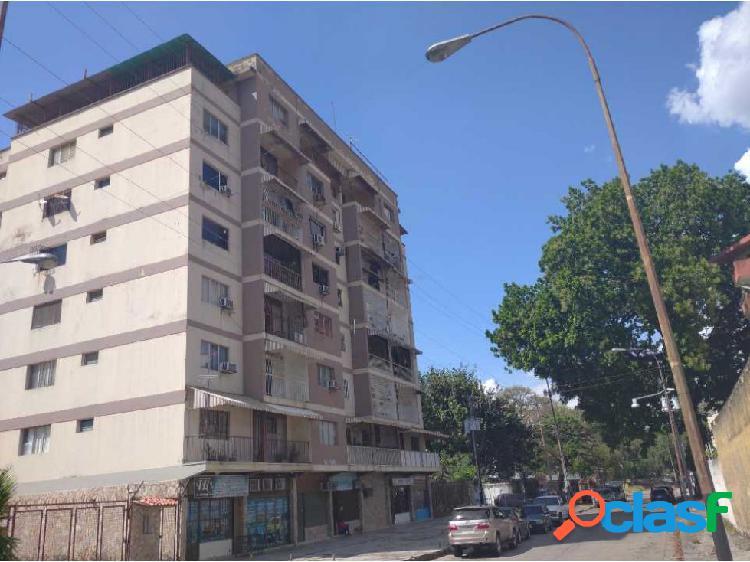 Apartamento Venta Av Bolívar Norte