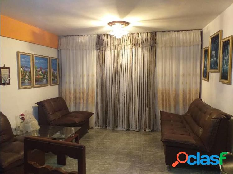 Apartamento Venta Centro Barquisimeto 20-2113 AJ