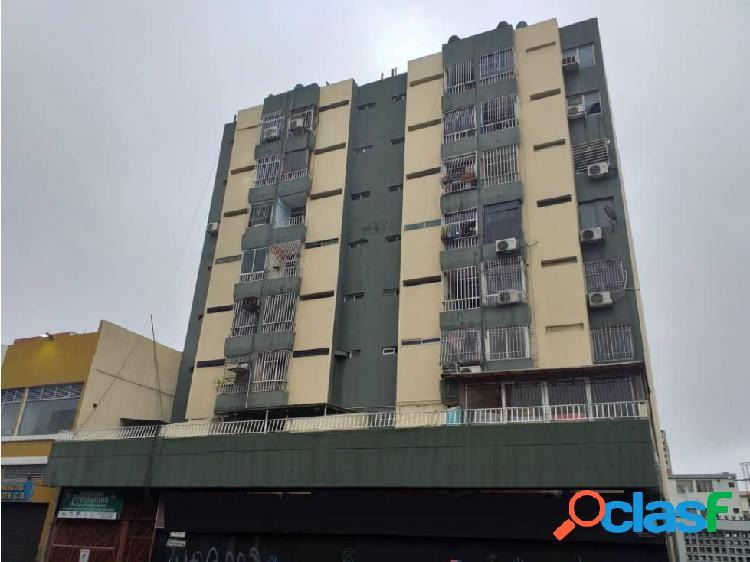 Apartamento Venta Centro Barquisimeto 20-2113 YB