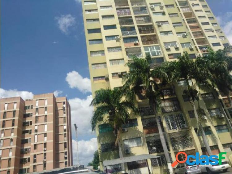 Apartamento en Alquiler en el Este de Barquisimeto RAH