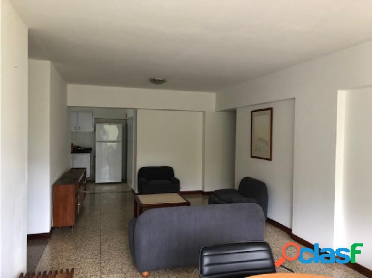 Apartamento en Alquiler o Venta en Santa Rosa de Lima