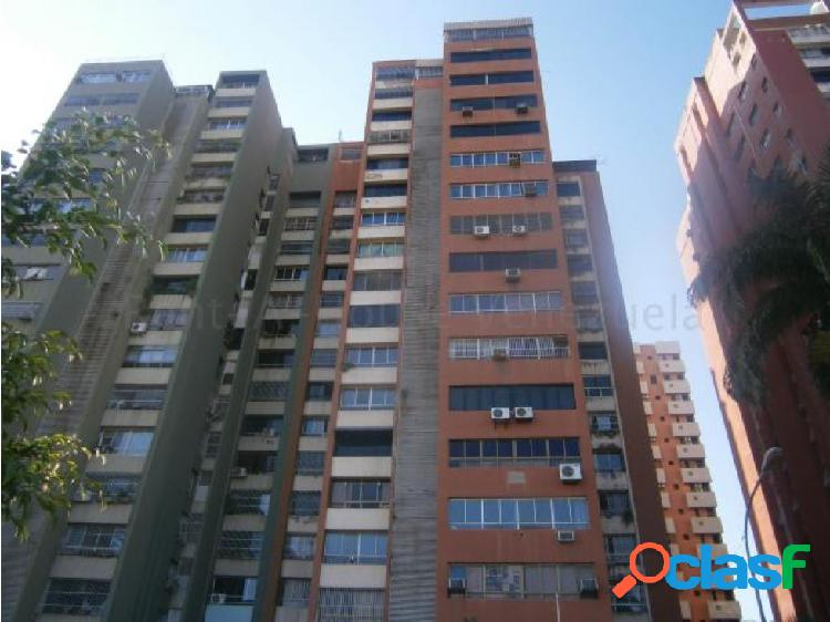 Apartamento en Avenida Bolivar Norte 20-9129 RAGA