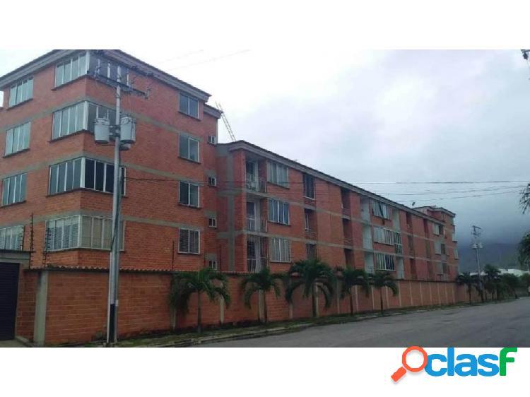 Apartamento en Ciudad Alianza 20-7932 RAGA