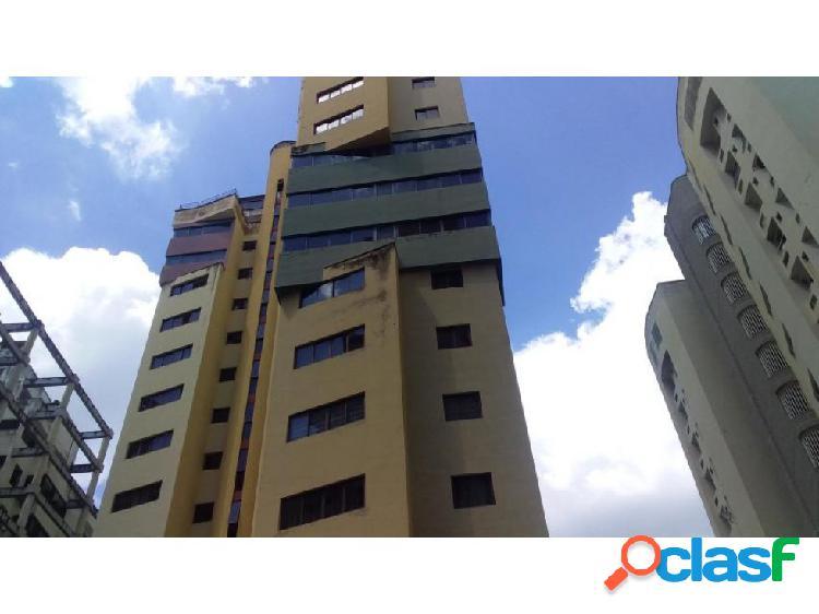 Apartamento en El Bosque 20-10158 RAGA