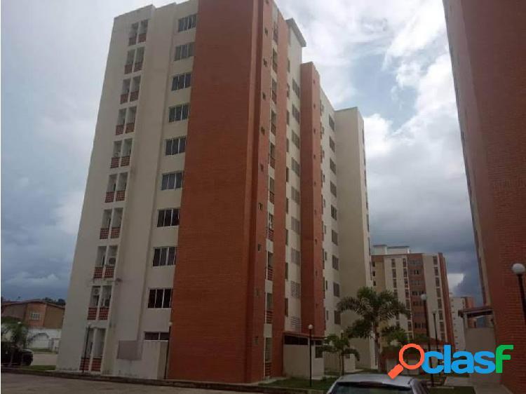 Apartamento en El Rincon 20-7850 RAGA
