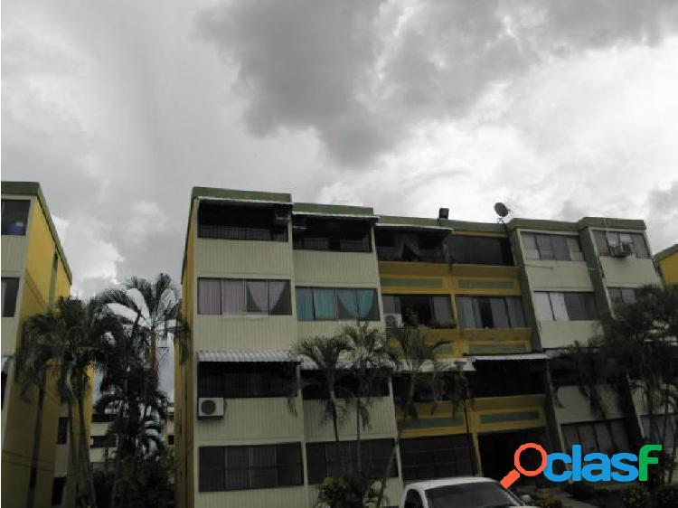 Apartamento en Los Andes San Diego 20-7757 RAGA