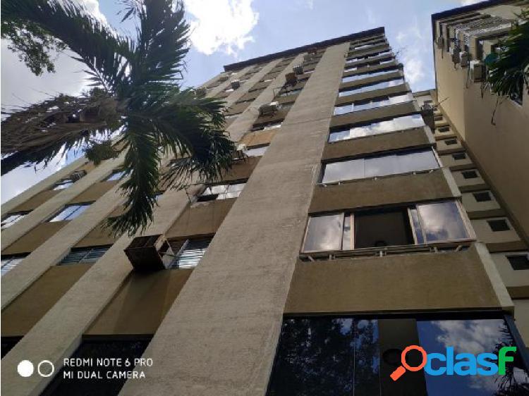 Apartamento en Valles de Camoruco 20-10087 RAGA