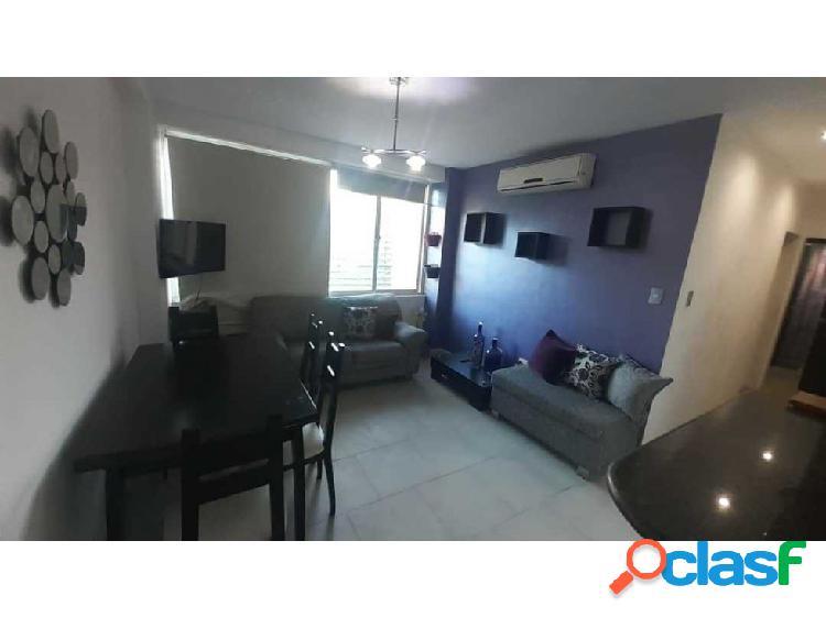 Apartamento en Venta Naguanagua Mañongo Res. DORAL COUNTRY