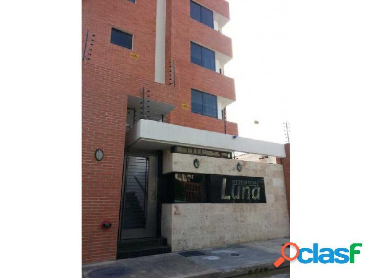 Apartamento en Venta Urbanización Los Caobos Maracay