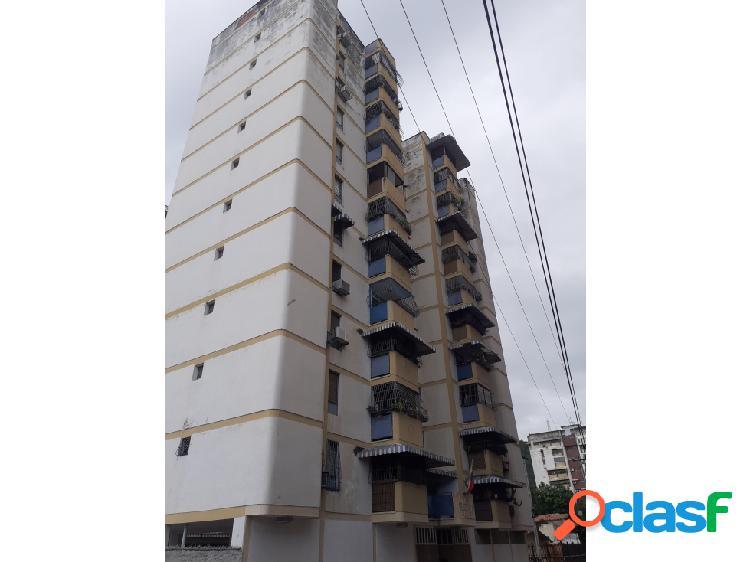 Apartamento en Venta Urbanización los Caobos