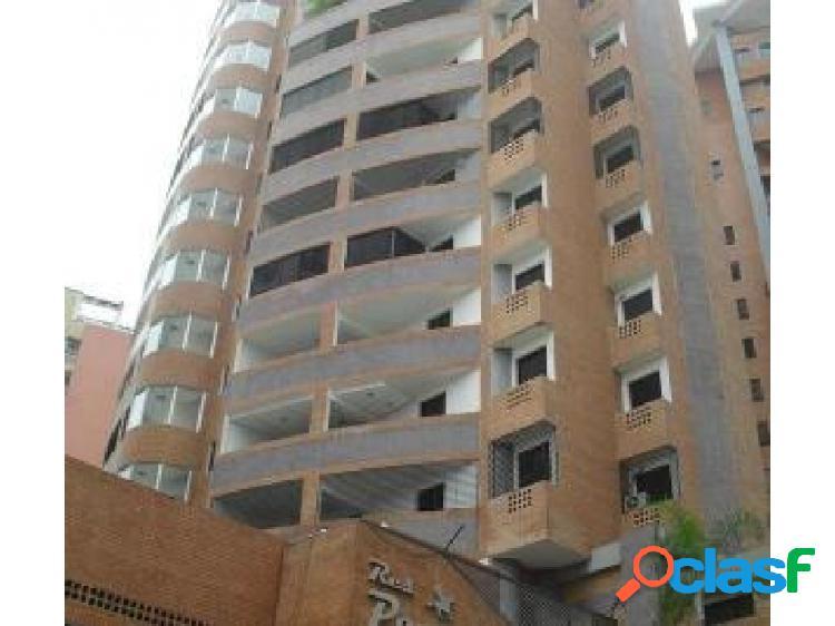 Apartamento en Venta en El Parral Valencia Cod 20-21577 OPM
