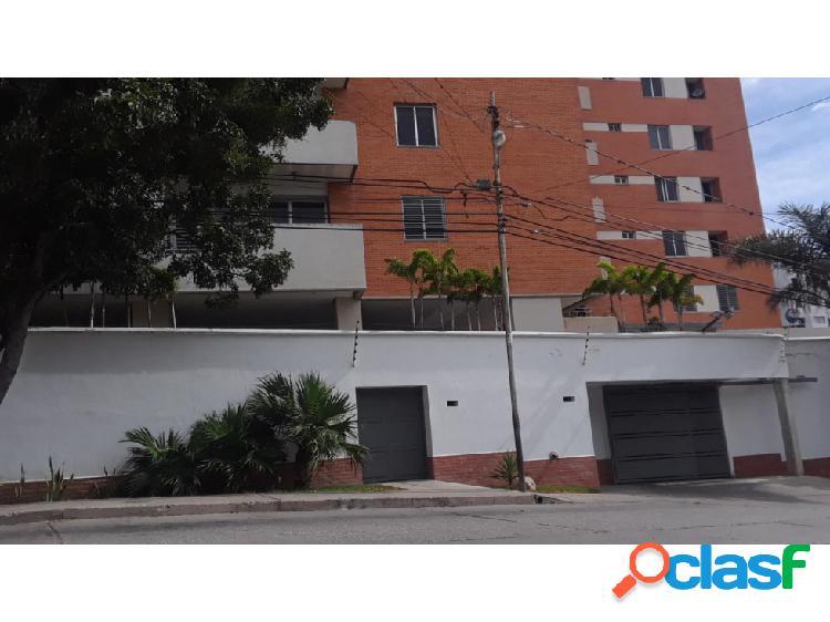 Apartamento en el Alquiler en el Este de Barquisimeto RAH